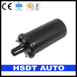 Buick Car Ignition Coil