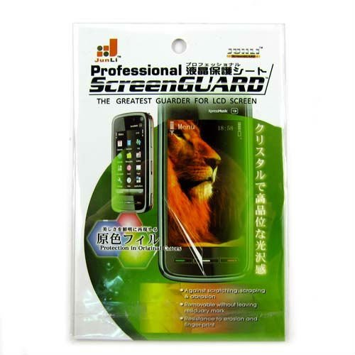 Screen Protector Saver for Samsung Galaxy Note i9220