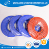 Synthetic Rubber High Pressure Water Hose