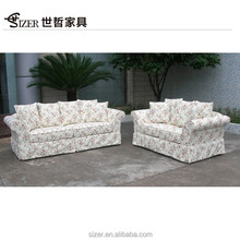 sofa alcantara fabric and african sofa cover fabric