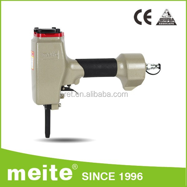meite T50SC Mechanical Air Power Nail Puller for nail 2-4mm