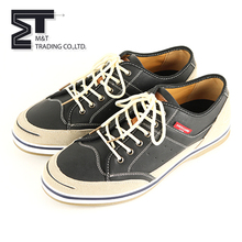 New fashion design hot sale high quality casual men shoes wholesale import