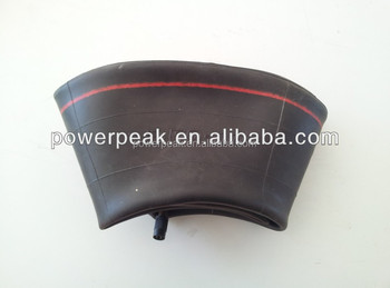 factory top quality motorcycle inner tube 350-10