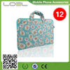 Computer Bag Laptop Cases Waterproof Notebook Sleeve CS-AV771(1)