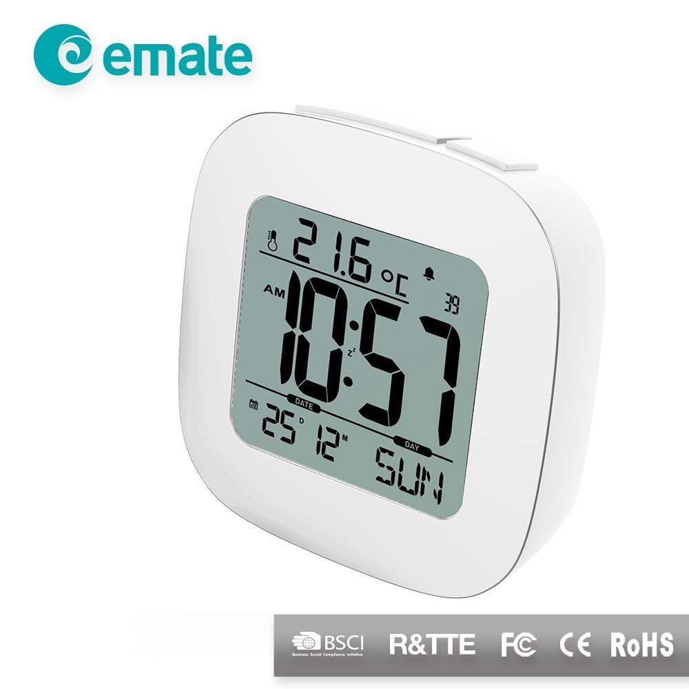 Designer alarm clock view high value alarm clock product for Designer alarm clock