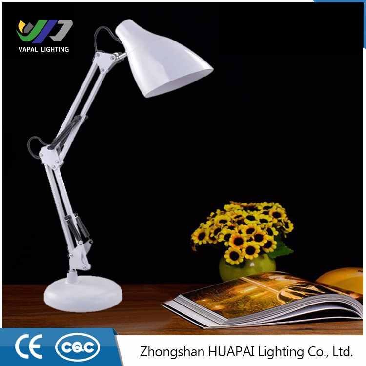 Alibaba quality certified Office home Club LED reading book light