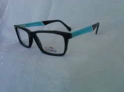 Eyeglasses Frames high quality and design efficent