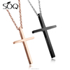 Fashion Accessories Christian Prayer Immanuel Jewelry