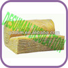Glasswool Soundproof Waterproof Insulation Material