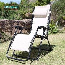 2017 New Design High Quality Cheap Folding Chairs