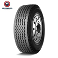 NEOTERRA NT555 TRAILER 425/65R22.5 NEW PRODUCTS ALIBABA TIRES FOR TRUCK