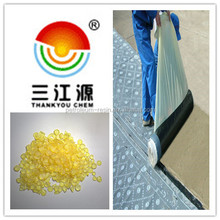 C9 hydrocarbon resin with reasonable price, best resin for hot melt and adhesive