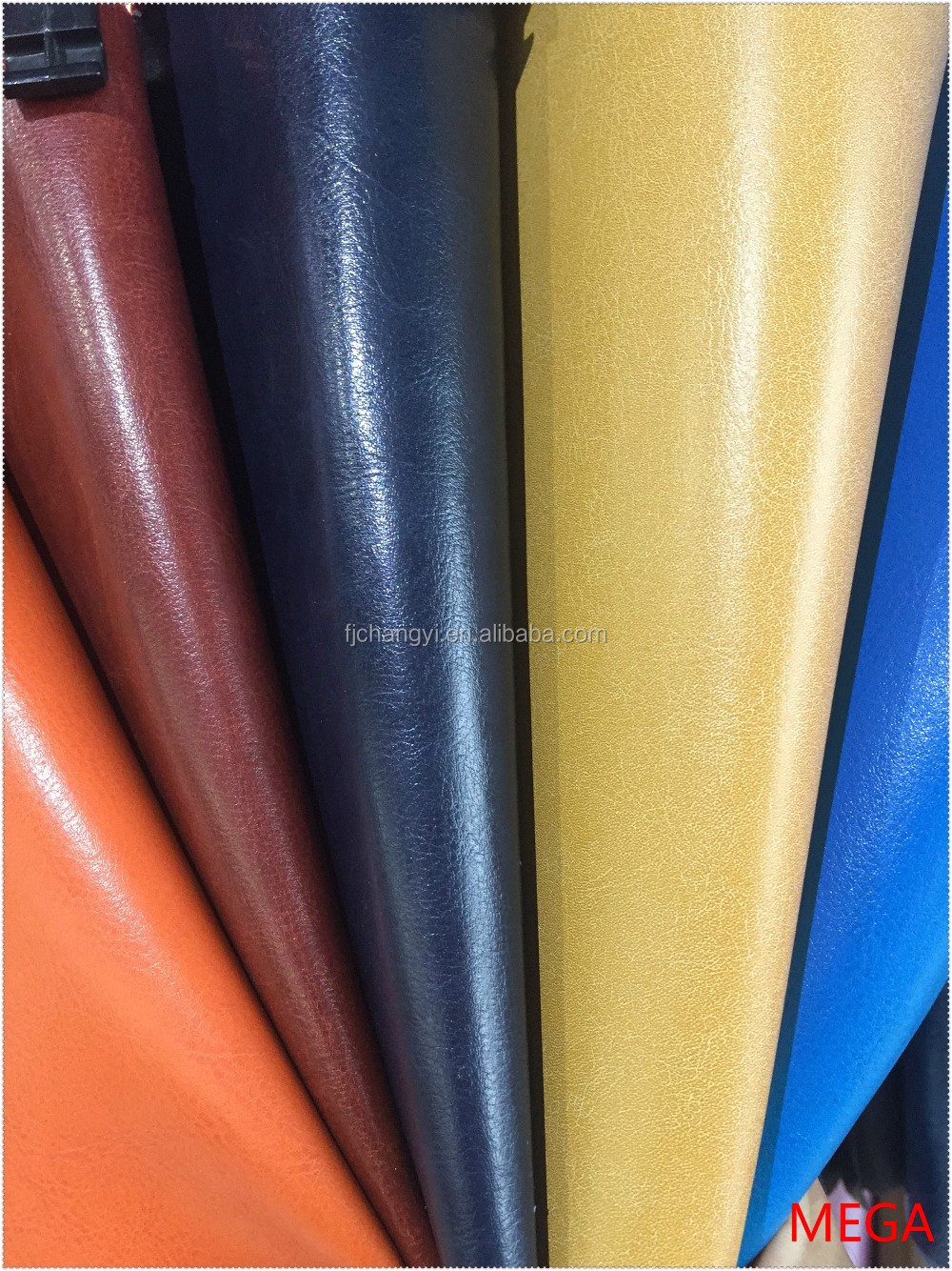 classical design wholesales  brand leather and sofa shoes artificial leather