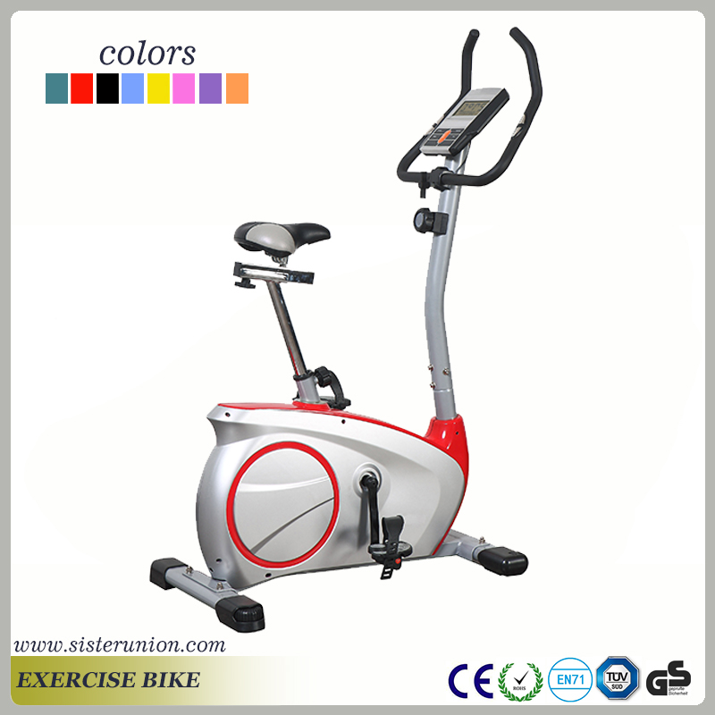 Fitness Equipment For Sale Buy Portable Magnetic Bike Online Shop