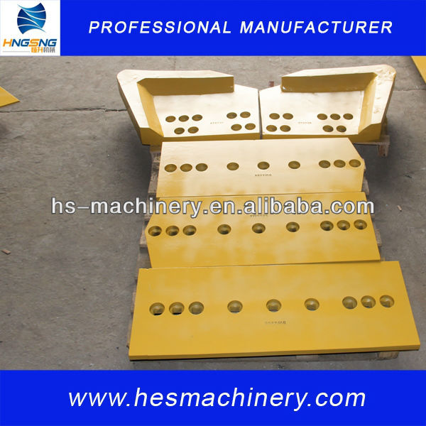 heavy construction equipment spare parts 9W4494/9W4495