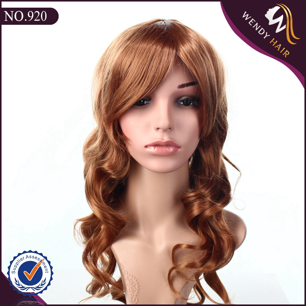 wholesale wigs and hairpieces,hatsune miku wig