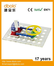 Snap Circuits Supplier