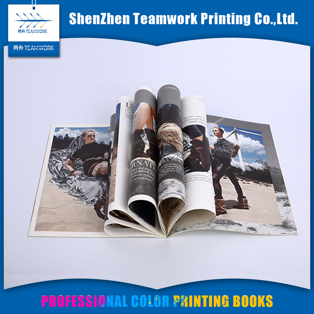 Full color printing company - Co Color Printing Factory Unique Brochure With Full Color Printing Unique Brochure With Full Color