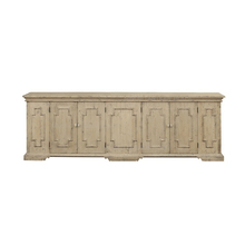 Rustic recycled wood 200 patents china antique cabinet