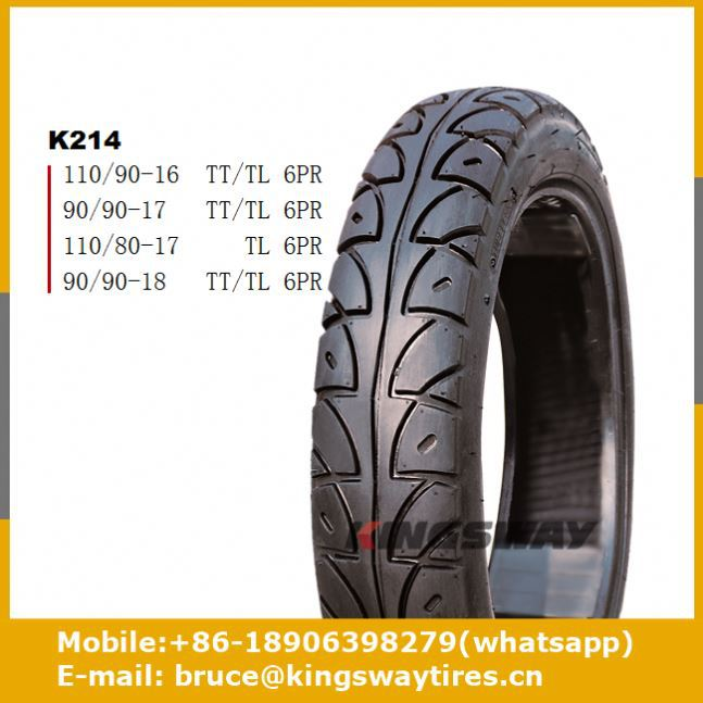 70/90-14 80/90-14 taiwan popular autobike tire for export