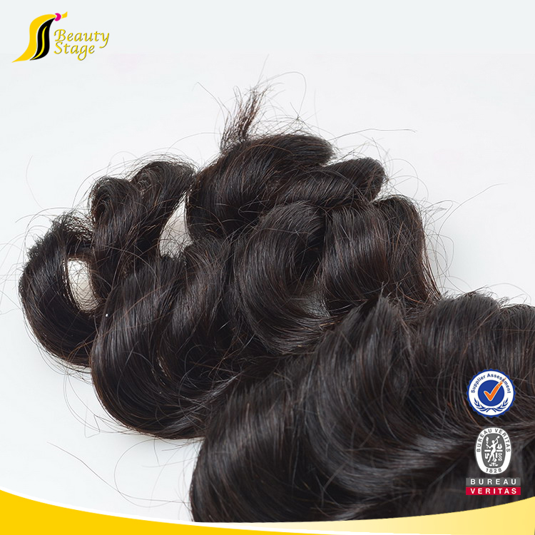 Pretty Hair products made in malaysian hair prices in south africa