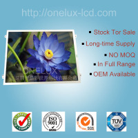 10.4 inch 1024*768 high resolution high brightness LCM TFT LCD screen panel display monitor module for Industrial Control