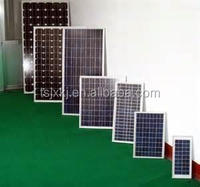 Photovaltaic Energy 400 watt solar panel with CE, ISO, TUV, CEC, MCS, UL from factory directly