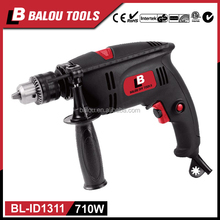 GS CE approved high efficient matrix power tools