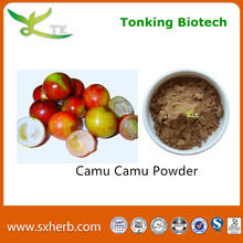 Super Good For You Foods Organic Non GMO Raw Camu Powder Camu Camu Powder