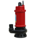 1 hp submersible sewage water pump price specifications