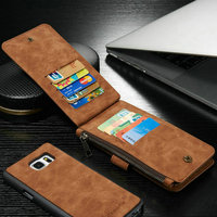 New arrival For Samsung Note 5 Flip Case ,For Galaxy Note 5 wallet case,For Samsung Galaxy Note 5 Leather Case