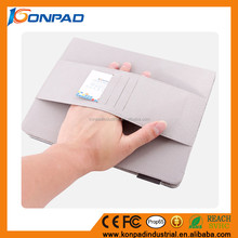 Flip Stand Tablet Case for iPad,Universal tablet case for iPad