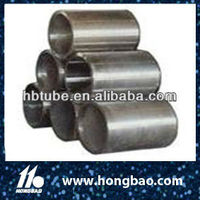 2013 Hot Sale Copper Nickel Tube