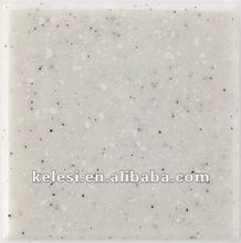 Aritificial stone /acrylic sheet/faux stone wall tile