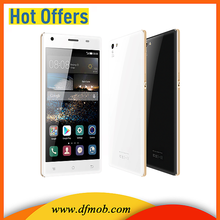 "5.0""Screen Big Touch Sceen 1G RAM Super Slim Smart Mobile Phone With low Price Z6"