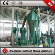 online sales 3 roller raymond mill in Mongolia