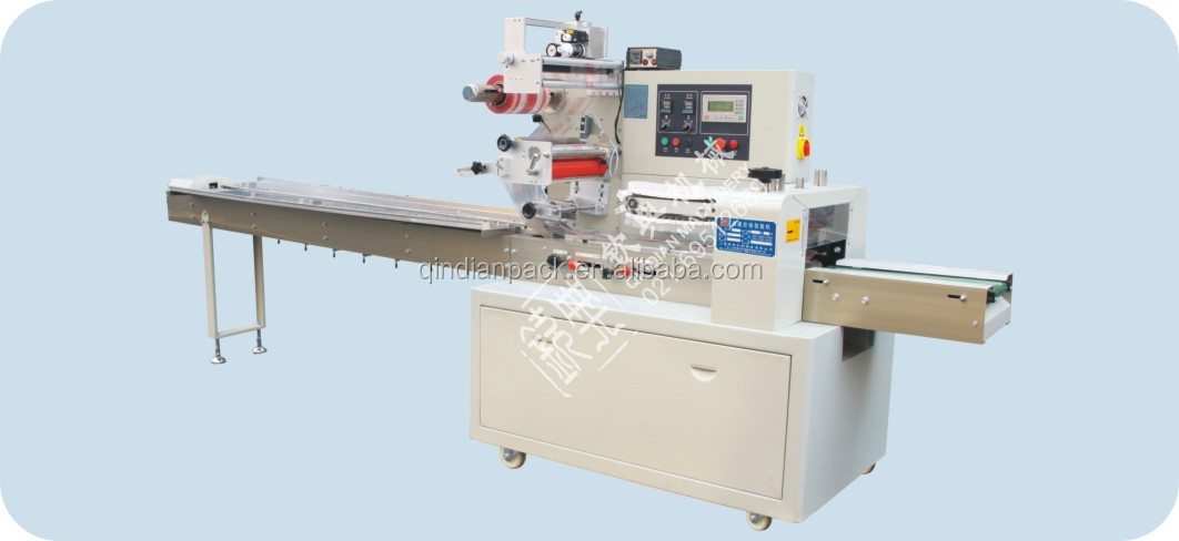 Sell High speed Mosquito coil Flow/Pillow Packing Machine/automatic <strong>axle</strong> <strong>bearing</strong> flow packing machine