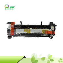 New and original m601 m602 m603 fuser maintenance kits 110v cf064a for hp laser printer parts