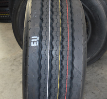 cheap wholesale tires 315/80R22.5 385/65R22.5 companies looking uk distributors