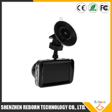 Best Dual Camera DVR Full HD 1080P Dual Lens Dash Cam Video Recorder 2 Camera Night Vision Car DVR Camcorder / car black box