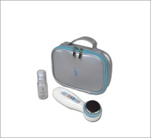 BON-737A beauty machine ultrasonic sonic face cleaner