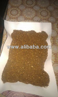 MBM , Meat Meal , Bone Meal, Fish Meal for Poultry Feed