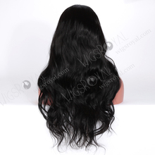 high quality 100% human hair african american big curly wigs