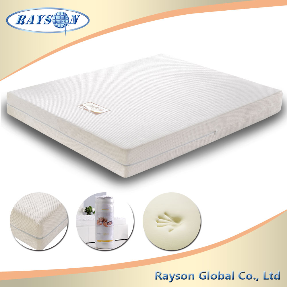 Foam,Home Furniture General Use Bedroom Furniture Beds Mattresses Sizes