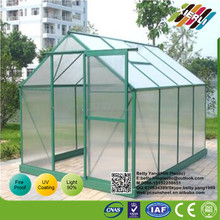 Mini PC 4x8 plastic sheets Solid polycarbonate roof sheet, roof top tent hollow polycarbonate sheet from India