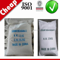 We offer production capabilities you can rely on Manufacturer of Sodium Bicarbonate