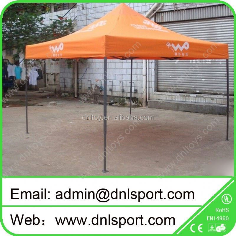 Cheap metal roof aluminum gazebo for events