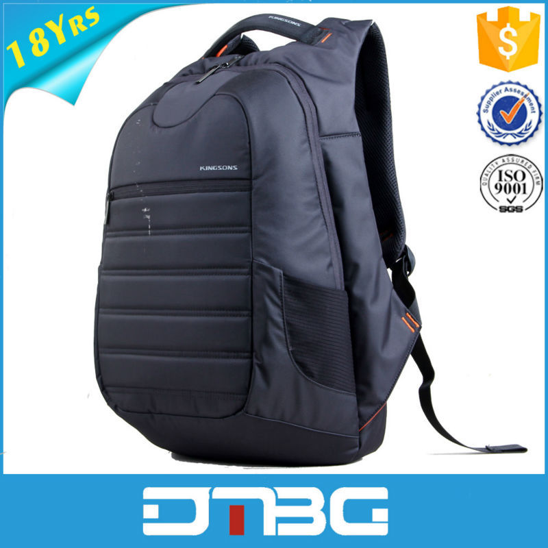High Value Jeans School Bags For Ipad Mini