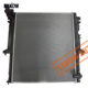 Car Radiator for Mitsubishi L200 Triton Pajero Sport M/T 2015-2018 cooling system 1350A807