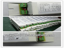 High power 36w electronic ballast price